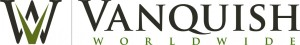 Vanquish Worldwide Logo - large