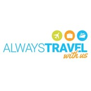 Vacation Village // For More Information: http://www.alwaystravelwithus.com