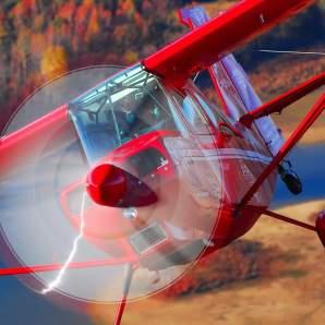 Greg Koontz Airshows // For more information: http://www.gkairshows.com/