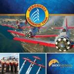 16SMAS_AerialAct_Aeroshell
