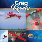 16SMAS_AerialAct_GregKoontz