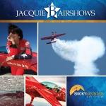 16SMAS_AerialAct_JacquieB