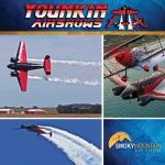 16SMAS_AerialAct_YounkinAirshows