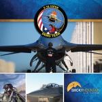 16SMAS_F-16Viper_SocialPost