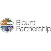 Blount Partnership // For More Information: http://www.blountpartnership.com/