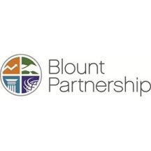 Blount Partnership // For More Information: http://www.blountpartnership.com/