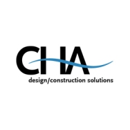 CHA Consulting // For More Information: http://www.chacompanies.com/