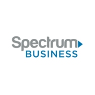 Spectrum Business // For More Information: https://enterprise.spectrum.com