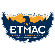 East Tennessee Military Affairs Council // For More Information: https://www.etmac.org/