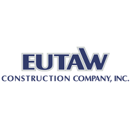 Eutaw Construction // For More Information: http://eutawconstruction.com/