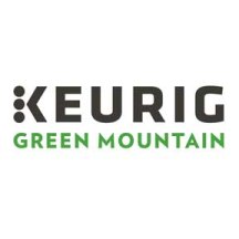 Keurig Green Mountain // For More Information: http://www.keuriggreenmountain.com
