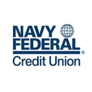 Navy Federal Credit Union // For More Information: https://www.navyfederal.org