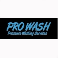 Pro Wash Pressure Washing // For More Information: http://www.prowashtn.com/