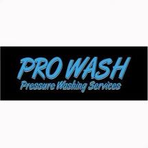 Pro Wash Pressure Washing // For More Information: http://www.prowashtn.com/