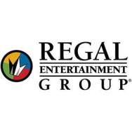 Regal Entertainment // For More Information: http://www.regmovies.com/