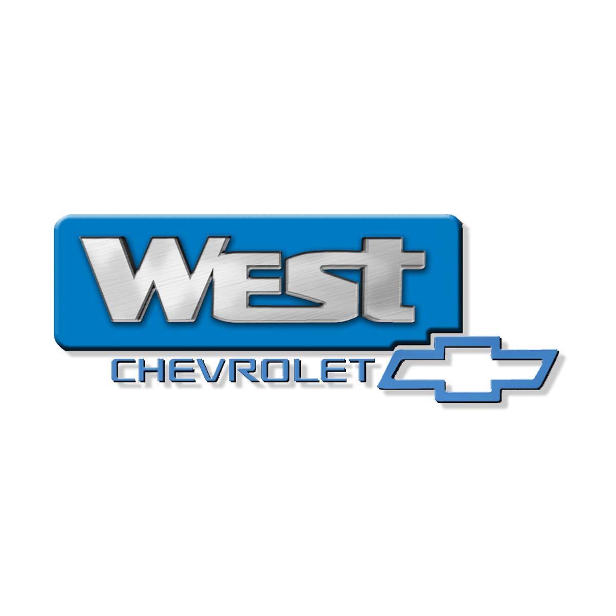 Smoky Mountain Chevrolet >> West Chevrolet Smoky Mountain Air Show